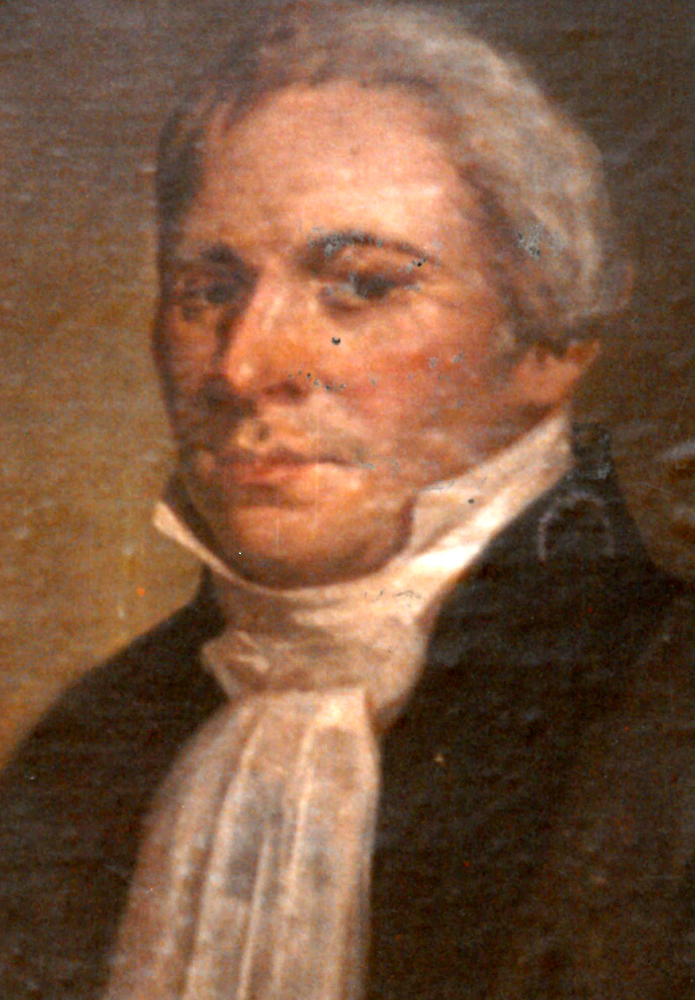 Philippe Ferrère (1767-1815)